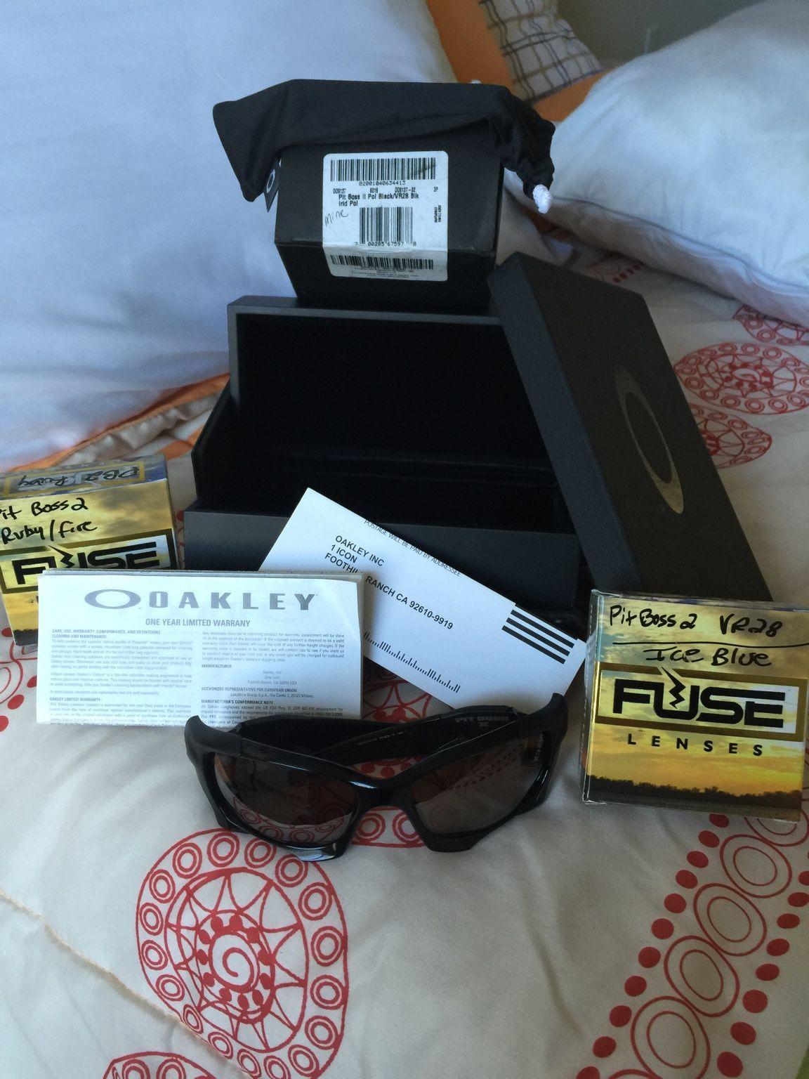 ***GONE*** Polished black PBII with extra lenses - 1ce16cf62f80039177709b40605d81ea.jpg
