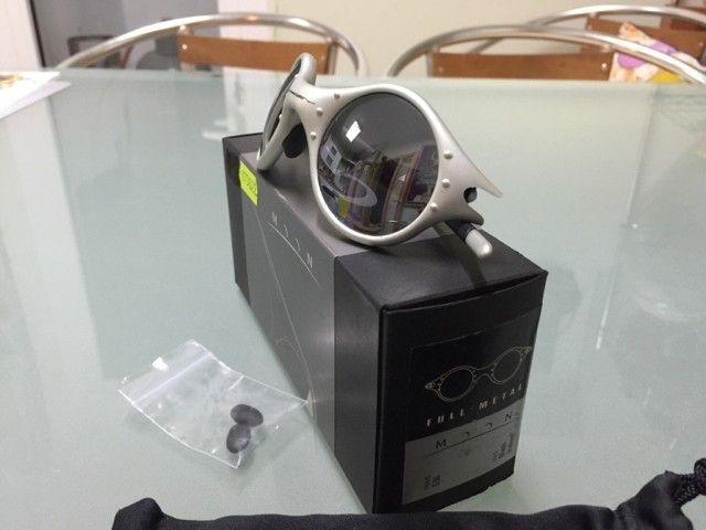 Price reduced! Do you like Moon? - 1d1203b69ff926fb06cbd8b476420f37.jpg