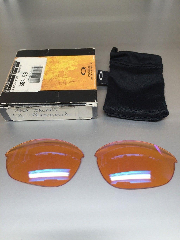 Half Jacket Lenses (original, NOT 2.0) - 1D1F0CFE-5E7D-4F7A-9B1C-EFD9D5A15888_zpsf9o95eml.jpg