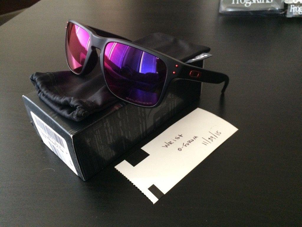 Holbrooks for Sale - 1ed494dab6060d10476074e6711c0d2d.jpg