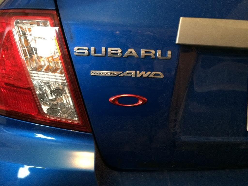 The O On My Car - 1ED86D2D-9D39-4AD6-A56A-4A6510C7B9F3_zpsdxdvw11i.jpg