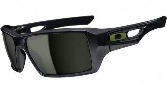 Show Your Oakley Sunglasses - 1F24AAD4-BC6D-4911-AF2C-3F0AAEAC40B4-9199-00000B9C30B8E549.jpg