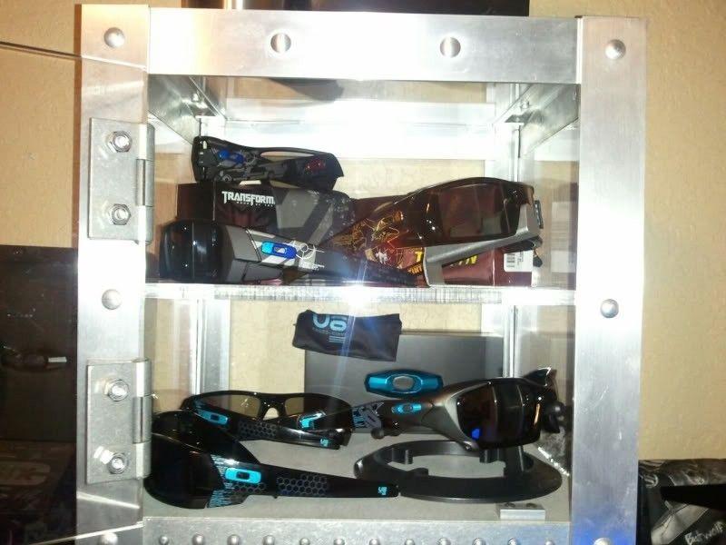 FS: Oakley Display Cube Case.....Get It NOW! - 1fa7d4fa.jpg