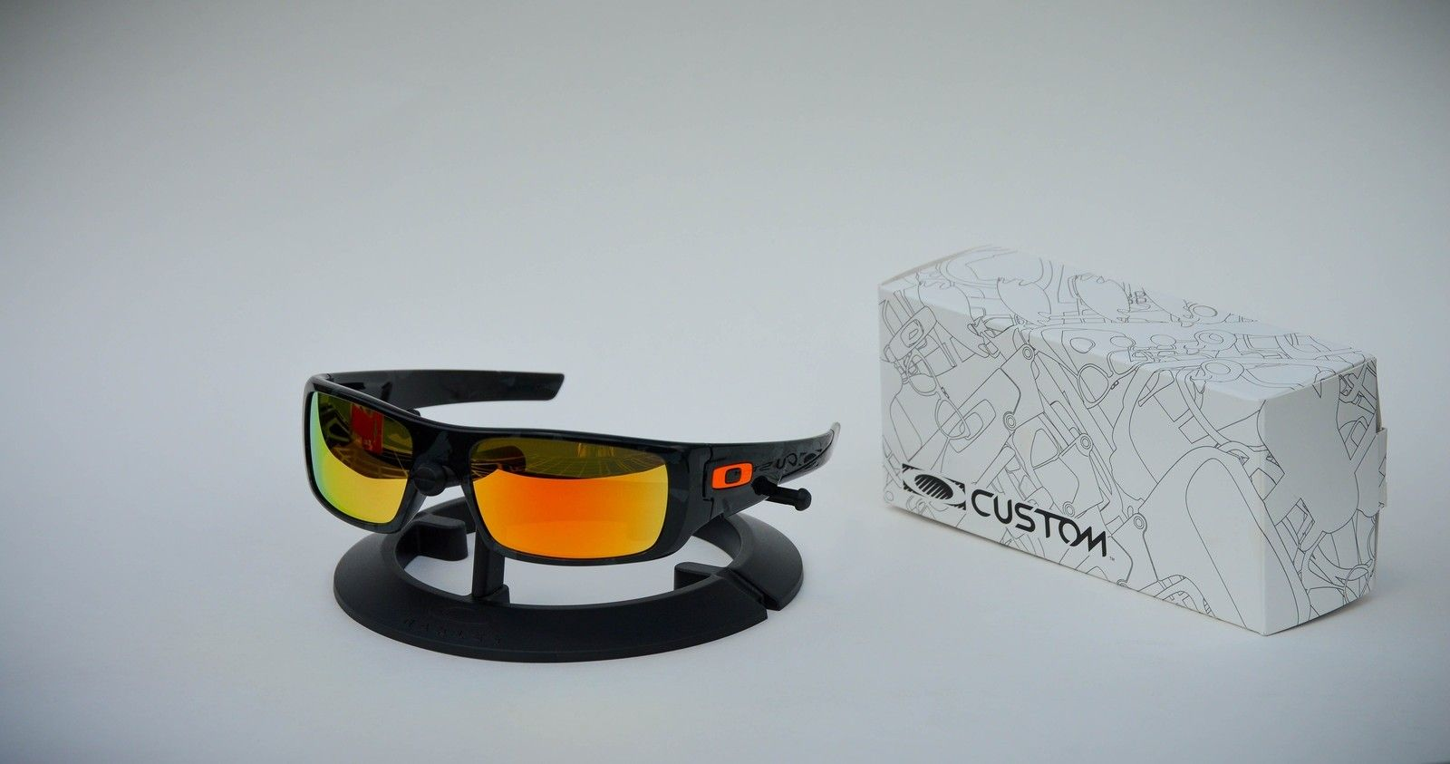 Custom Crankshaft Shadow Camo Fire irid/Orange Icons $115 - 1hkIzp3.jpg