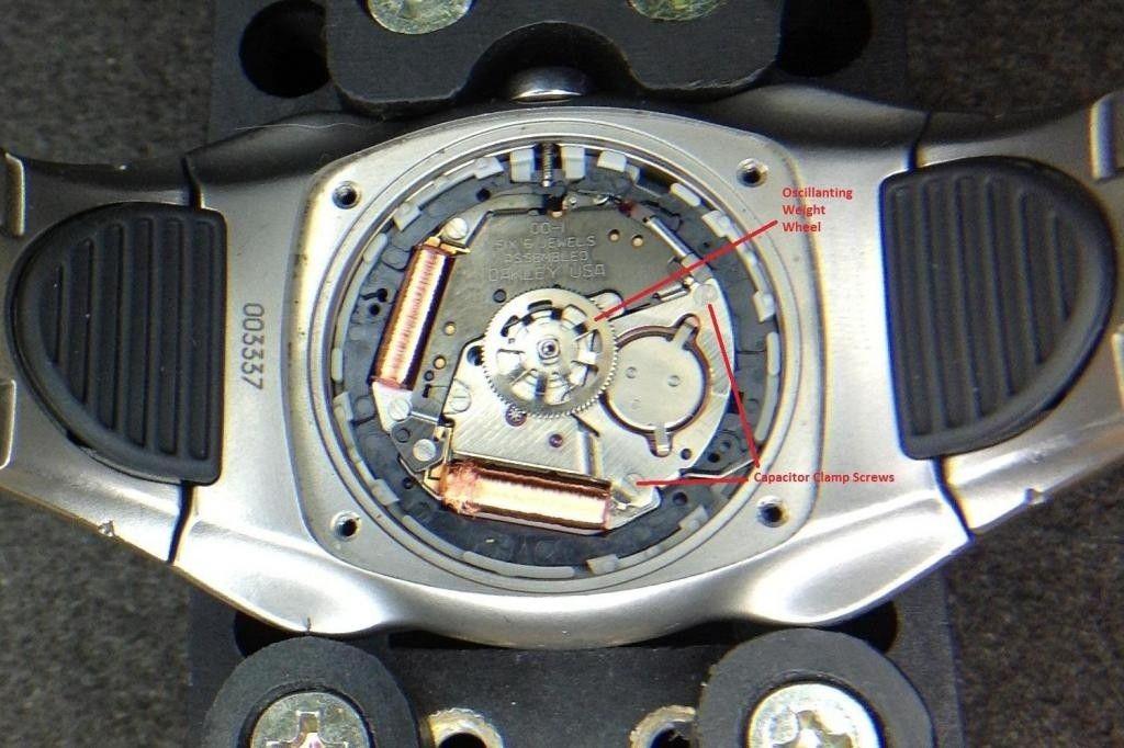 How To Repair Your Timebomb - 1OscillatingWeightWheel-CapScrews_zpsc61ba922.jpg