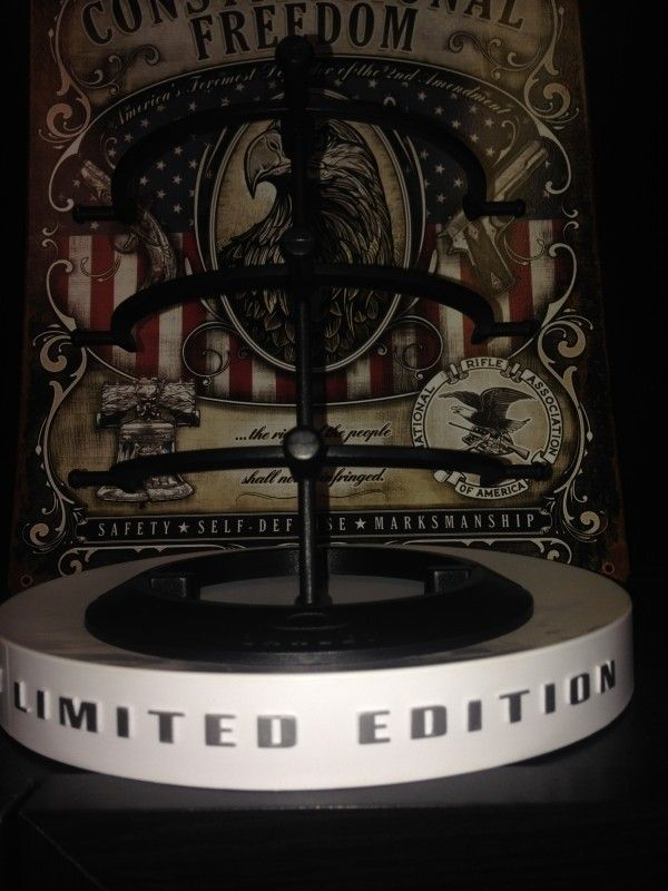 New Thread For Special Editions And A Few Rare And Custom Pieces - 1pwm.jpg