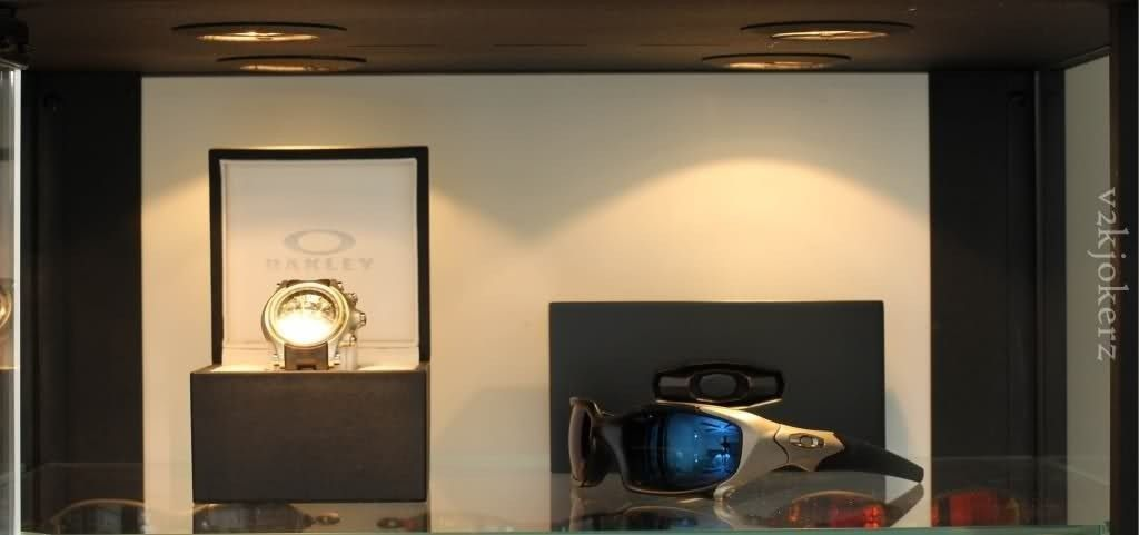 My Humble Oakley Collection - 1ranpv.jpg