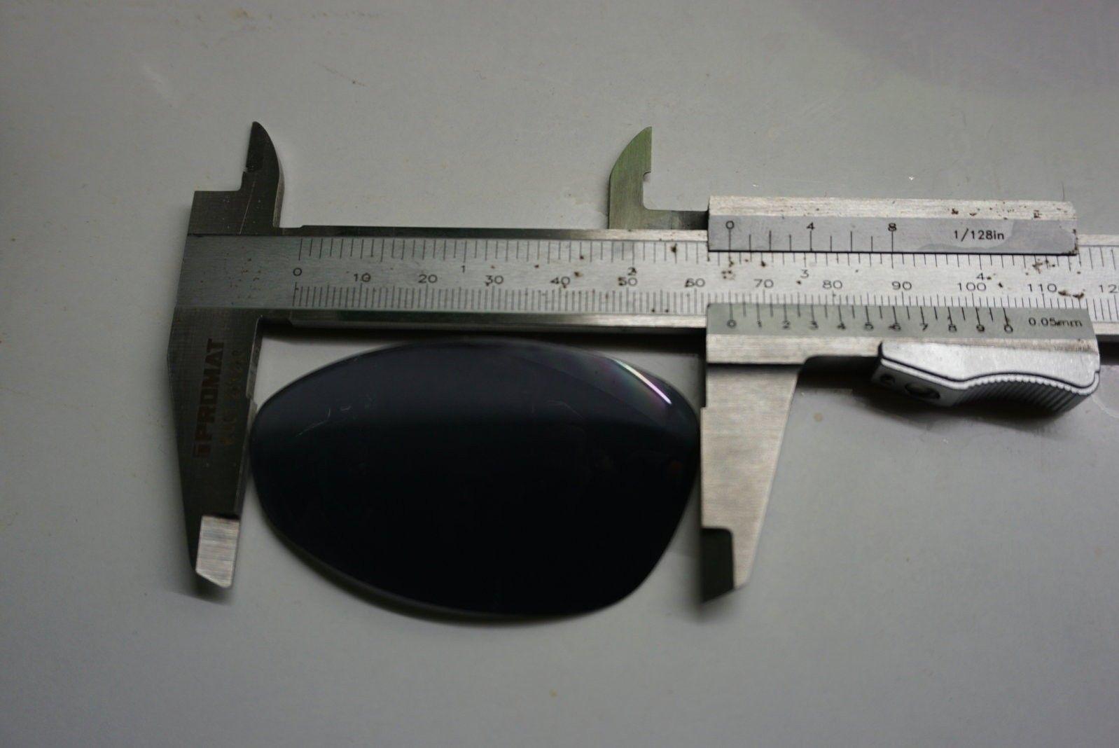 Racing Jacket gen 1 gen 2 & pro lenses sizes dif - 1st gen.JPG