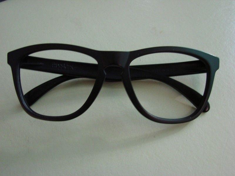 Matte Black Frames - SOLD - 1ybq.jpg