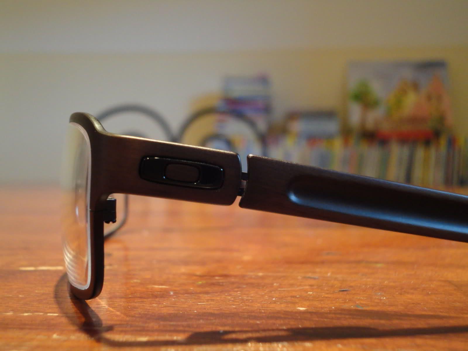 Oakley Deringer - 1zgs5v.jpg