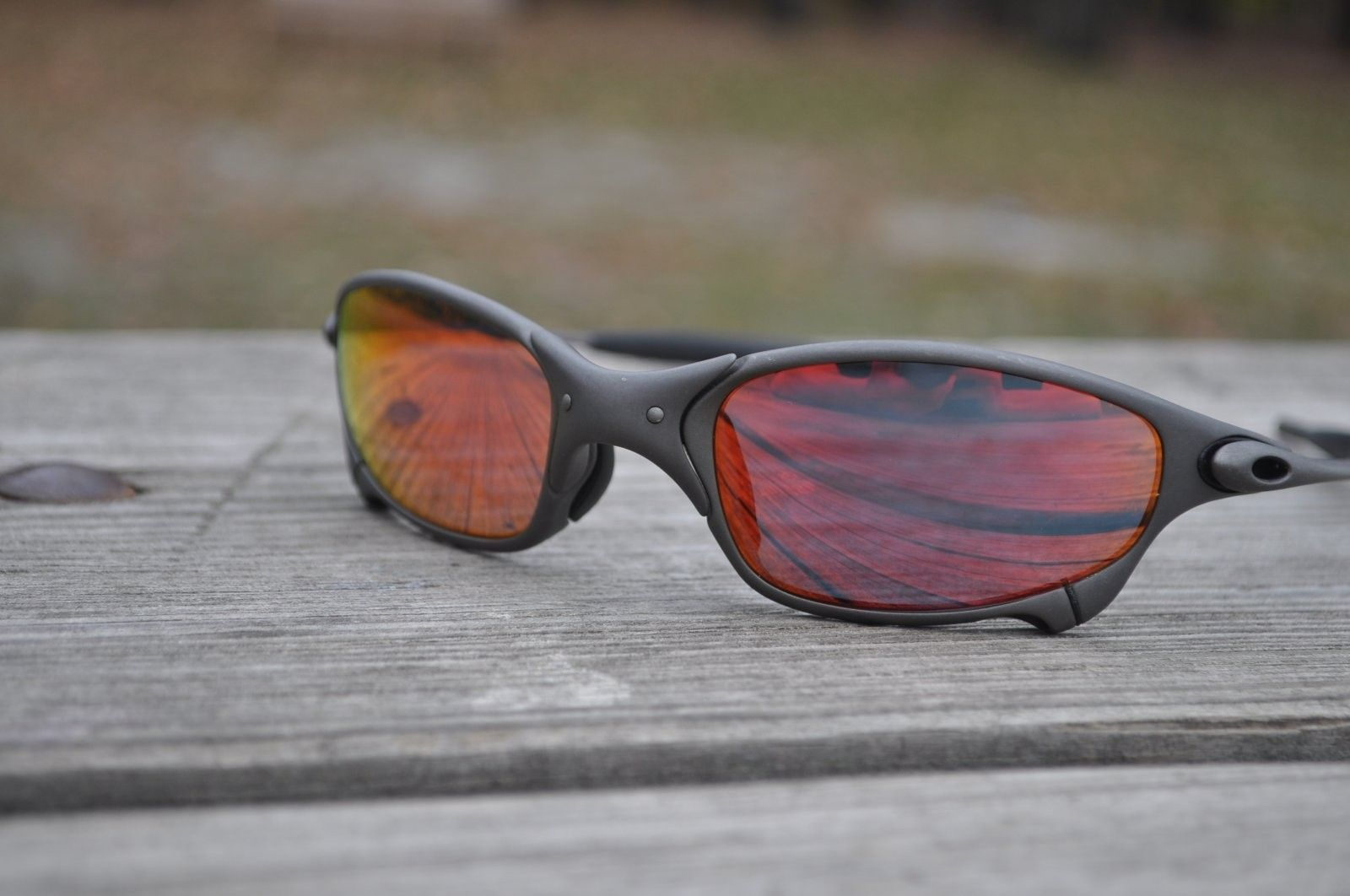 Oakley Olympic Radarlocks and more Purchases 2014 - 2.JPG