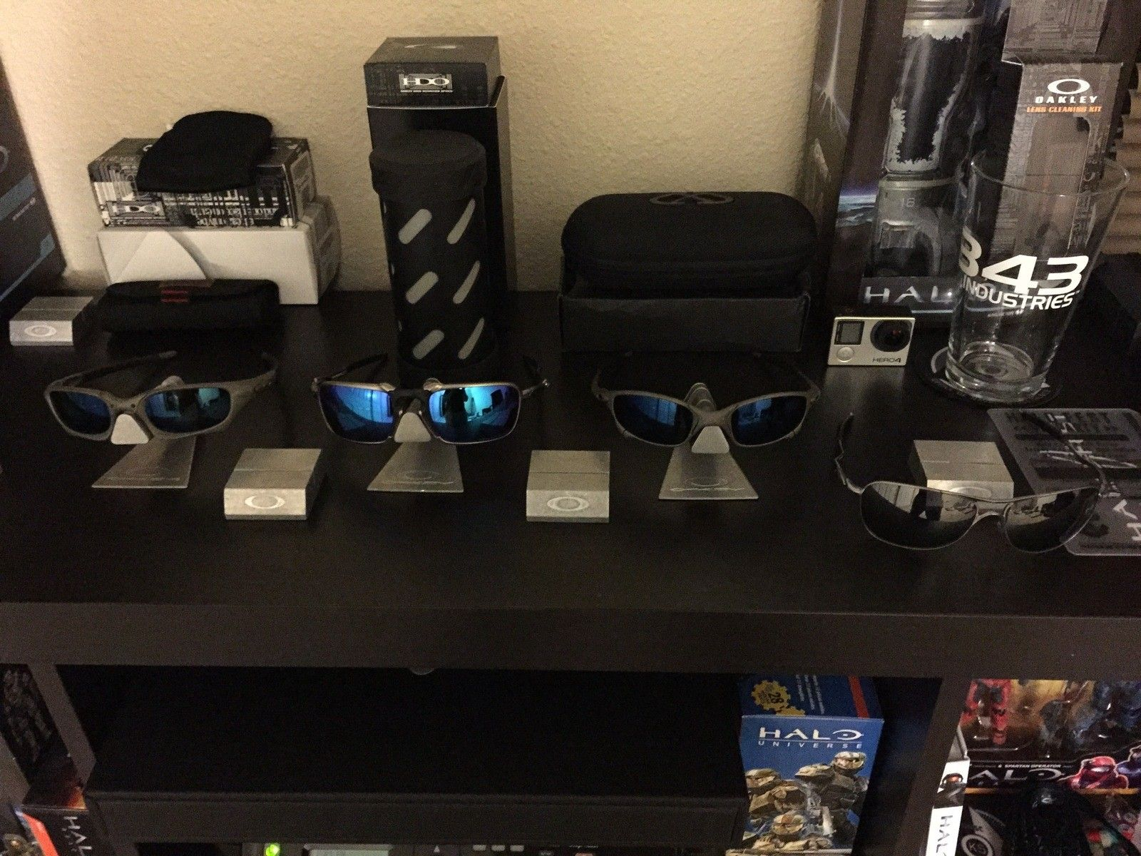 My Collection So Far - 2.JPG