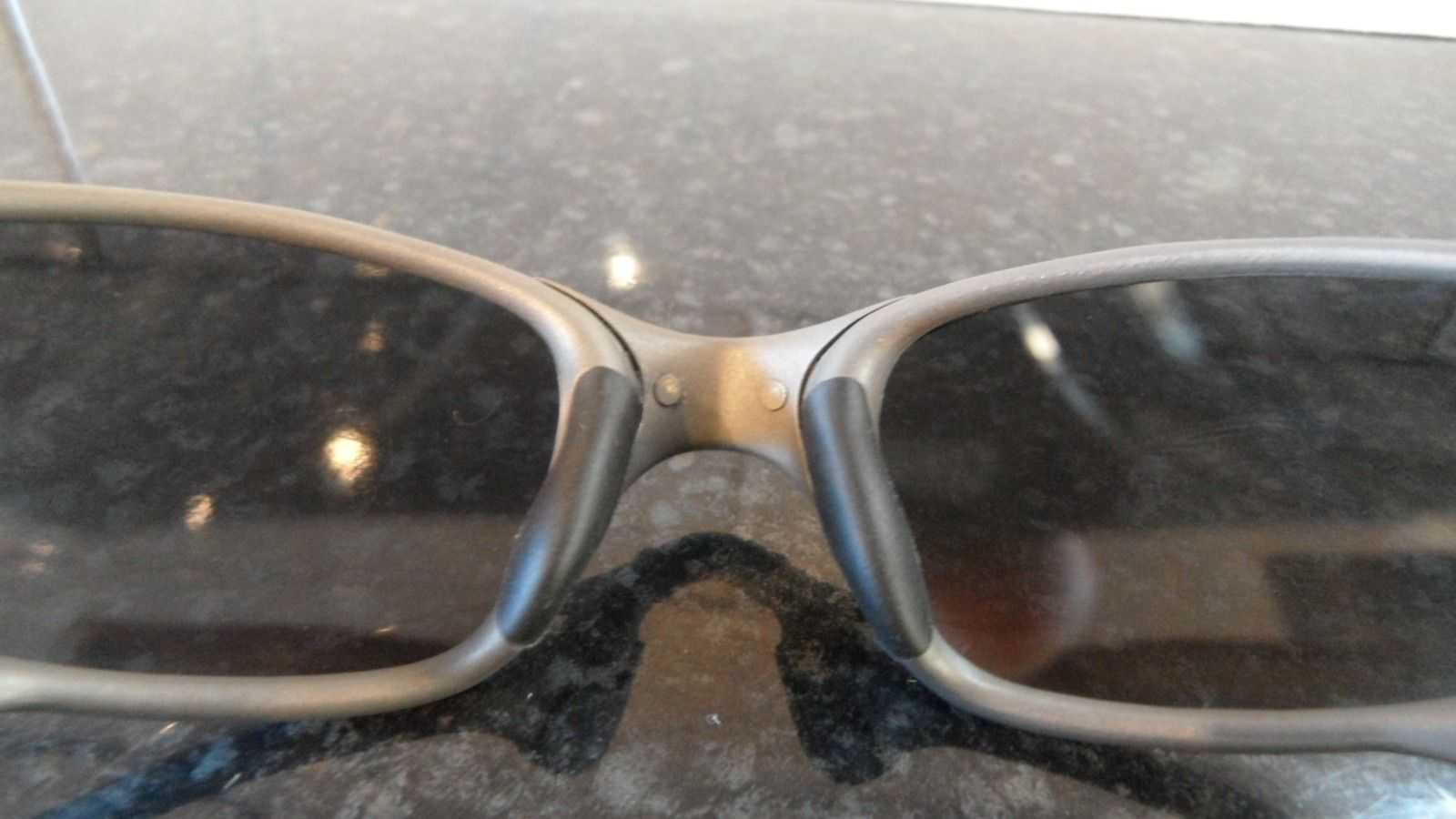 Juliet Lenses OEM Mint $50 and under - -2.jpg