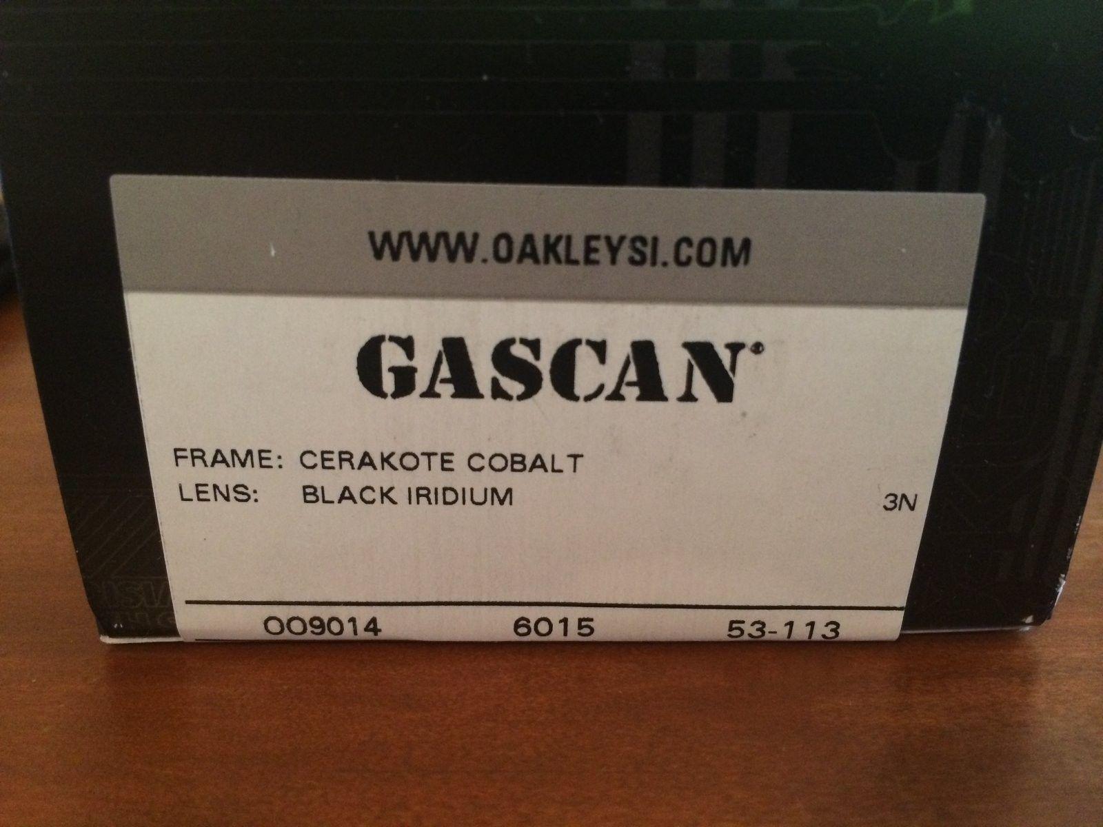 SOLD Cerakote Cobalt Gascans - 2.JPG