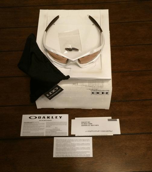 BNIB Pro Racing Jacket - Pearl/VR50 - SKU 13-709 - 2.png
