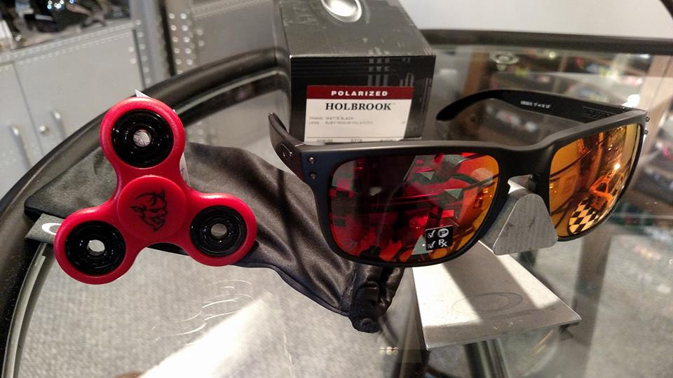 e575d0dd9057 Just picked this up!!!!!!!!! Not my Style.... But had to have them!!  Limited Edition dealer