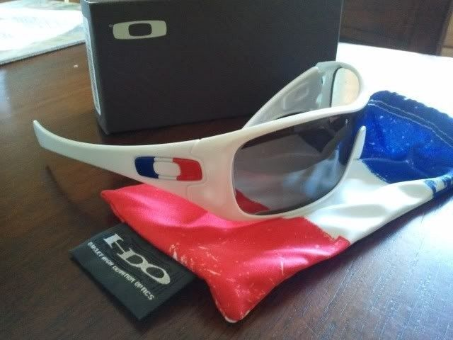 The Frenchies Arrived Today...... - 2011-08-20161154-1.jpg