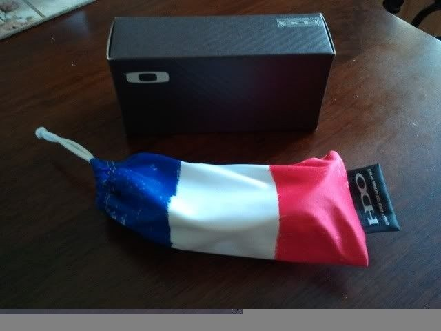 The Frenchies Arrived Today...... - 2011-08-20161242.jpg