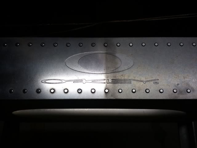 "Oakley ""Goggle"" Display Case? - 2011-09-04174703.jpg"