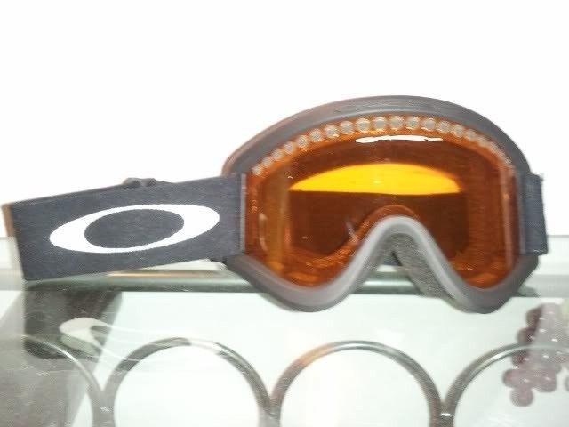 Any Snowboarders Here? - 2011-09-22201112.jpg