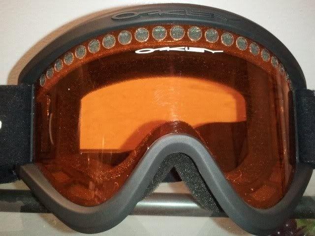 Any Snowboarders Here? - 2011-09-22201141.jpg