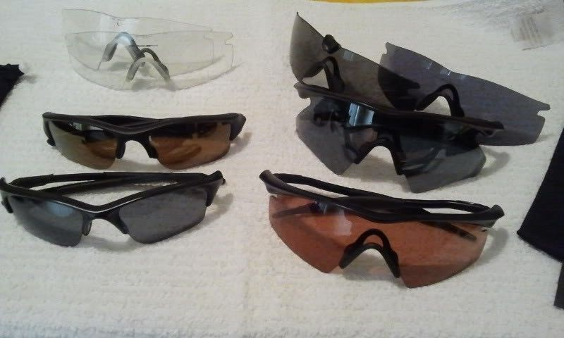 My Few Pairs Of SI - 2011-10-30152702.jpg