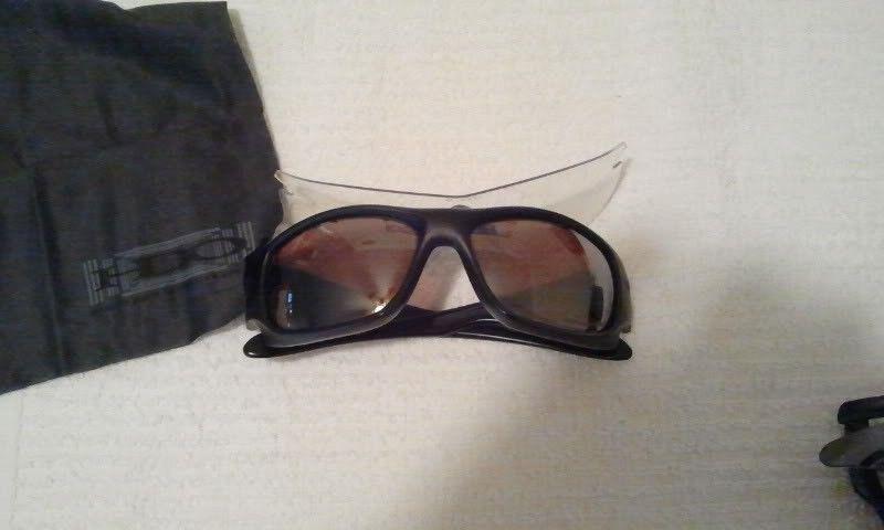 WTB Half Jacket Lenses - 2011-11-04165431.jpg