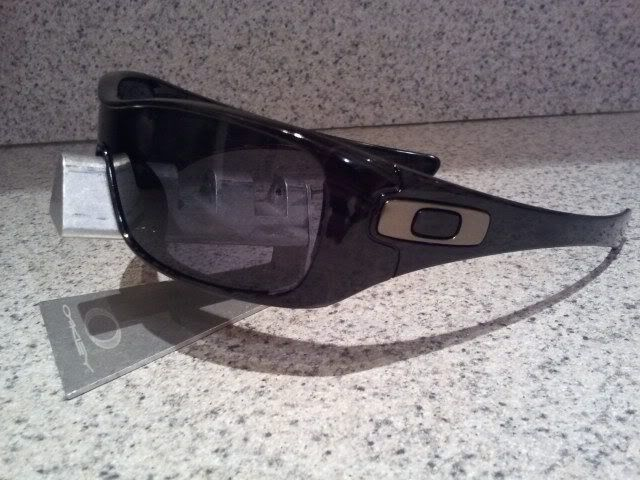 A Few New Pair To Show....... - 2011-12-03174753.jpg
