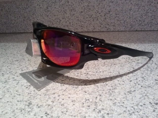 A Few New Pair To Show....... - 2011-12-03174933.jpg