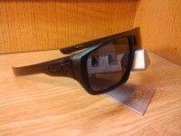 WTT: 1st Gen Oakley Oil Rigs Clear Frame/ Chrome Iridium! - 20110914143830.th.jpg