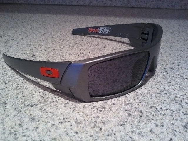 WTB Ducati Gascan SETE15 Dark Grey - 2012-01-12092955.jpg