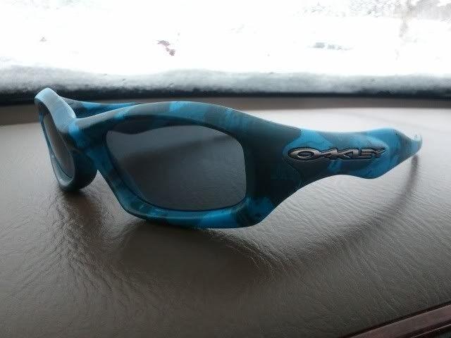 FS: Blue Camo Fatcat - 2012-01-21141935.jpg