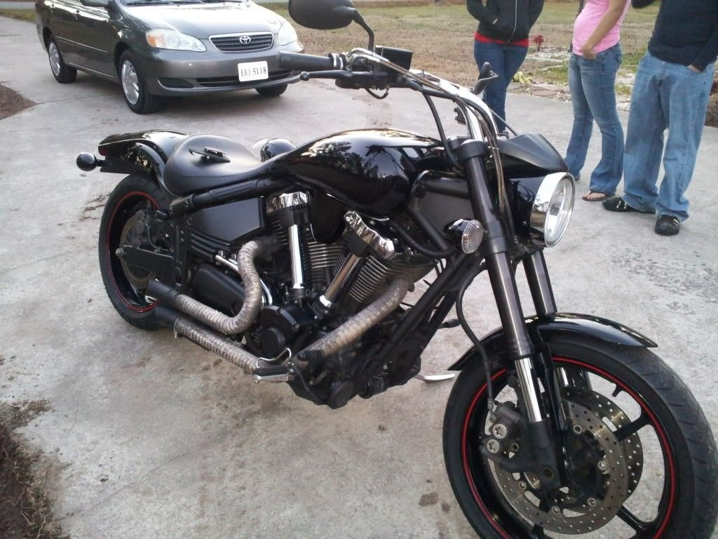 Motorcycle Thread? - 2012-01-31173511.jpg