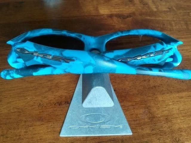 FS: Blue Camo Fatcat - 2012-02-04132625.jpg