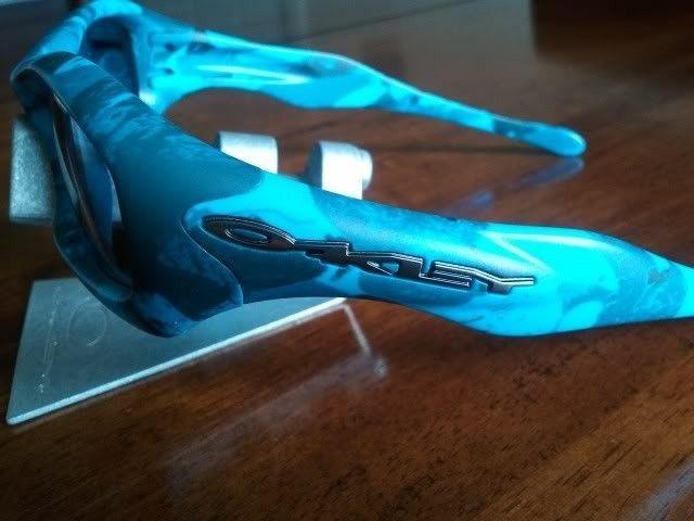 FS: Blue Camo Fatcat - 2012-02-04132722.jpg