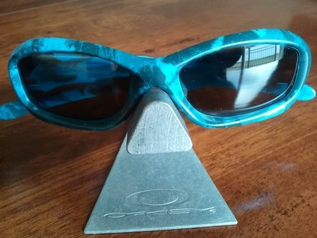 FS: Blue Camo Fatcat - 2012-02-04132809.jpg