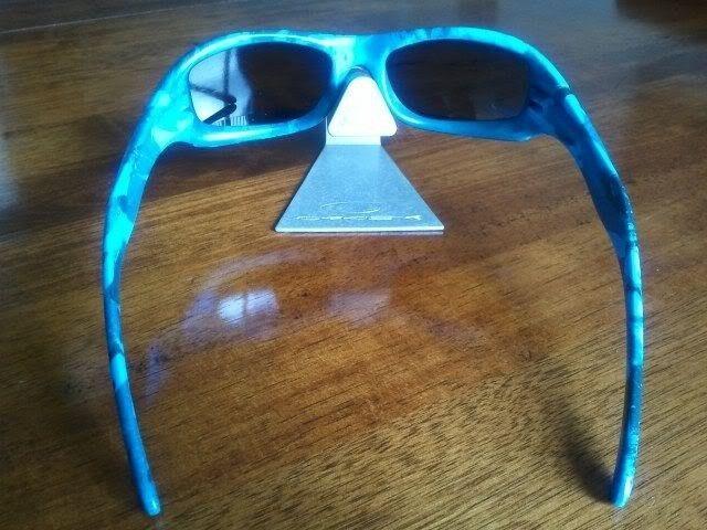 FS: Blue Camo Fatcat - 2012-02-04132850.jpg