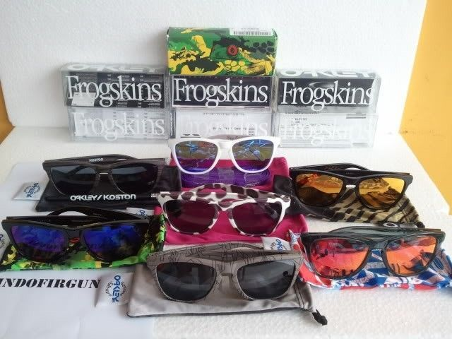 Indofirgun Started To Collect Frogskins - 2012-02-19162037.jpg