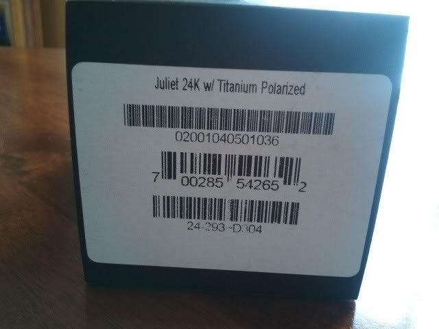Thanks To My Wife***UPDATE***UPDATE*** - 2012-03-04154631.jpg