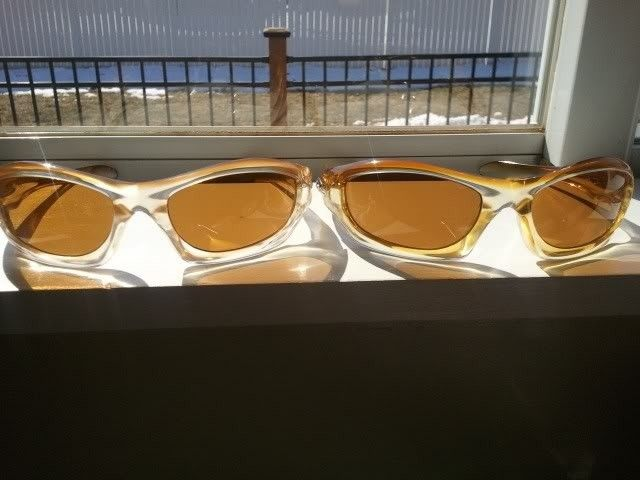 Are These Both Whiskey? - 2012-03-07102131.jpg