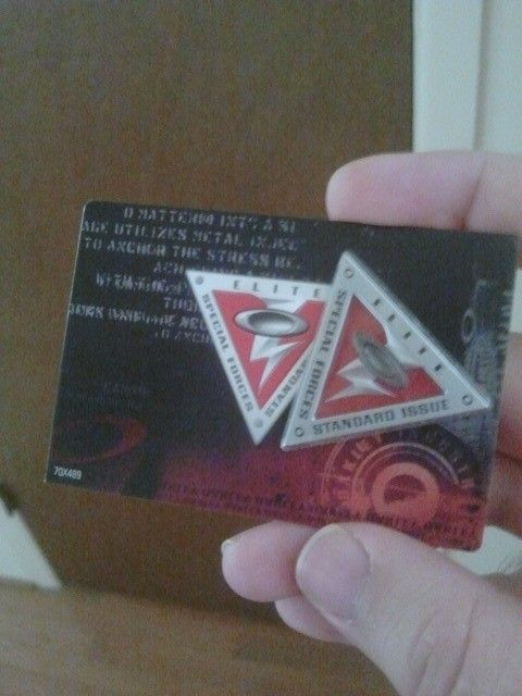 WTS: SI Metal Sticker - 2012-04-02132439.jpg