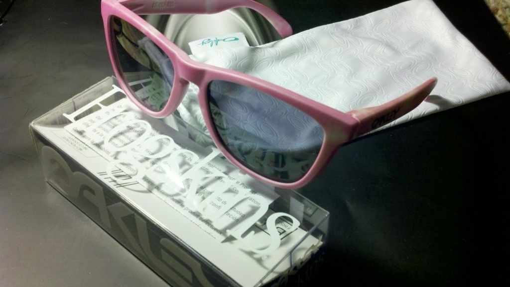 Frogskins For Sale!(Dalmatians, Wildberries & Milk, Splatter, & Possibly BLENDS!) - 2012-05-13_21-22-34_20.jpg