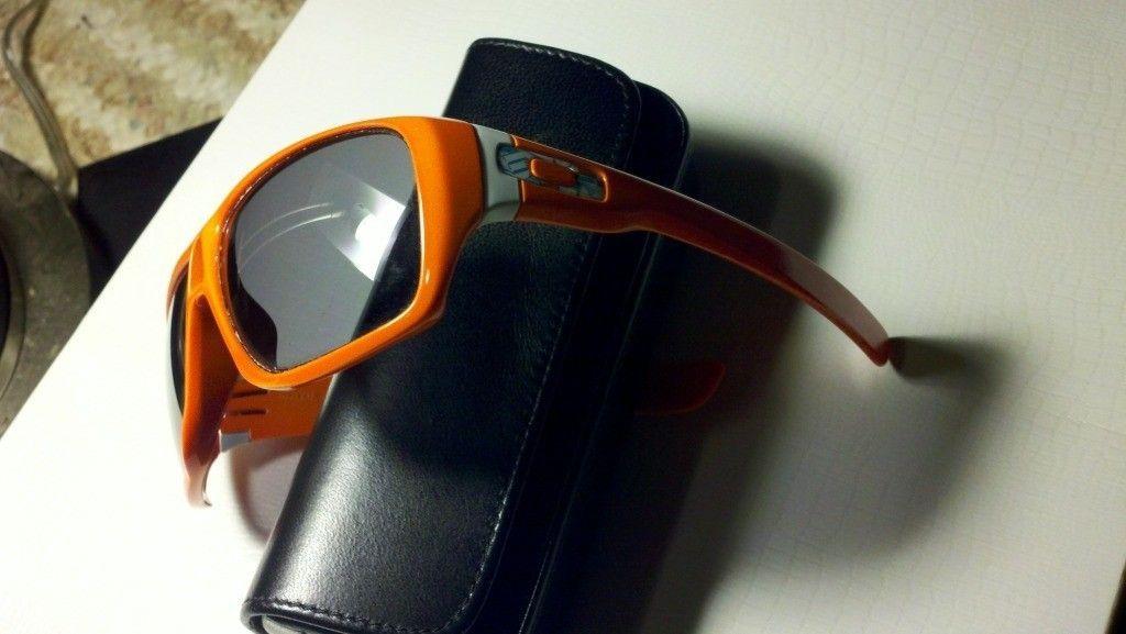 Random Different Oakleys For Sale - 2012-05-13_21-33-29_544.jpg