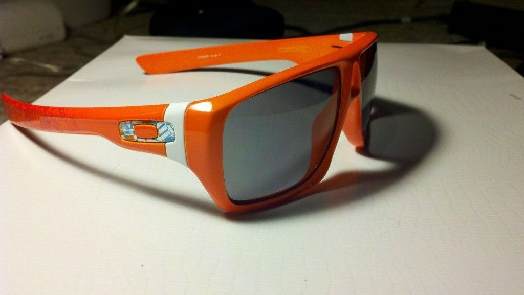 Random Different Oakleys For Sale - 2012-05-13_21-33-51_45.jpg