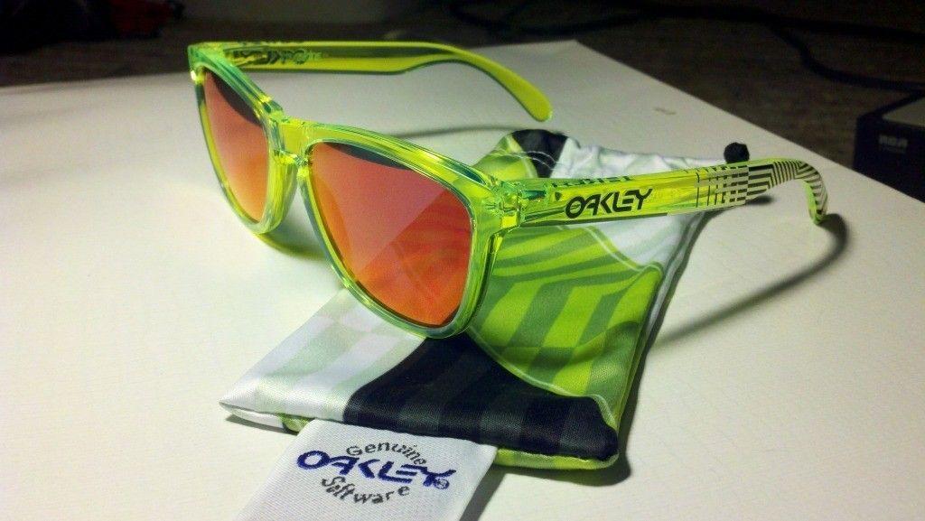 Deuce Coupe Frogskins W/ Ruby Lenses - 2012-05-14_21-27-01_370.jpg