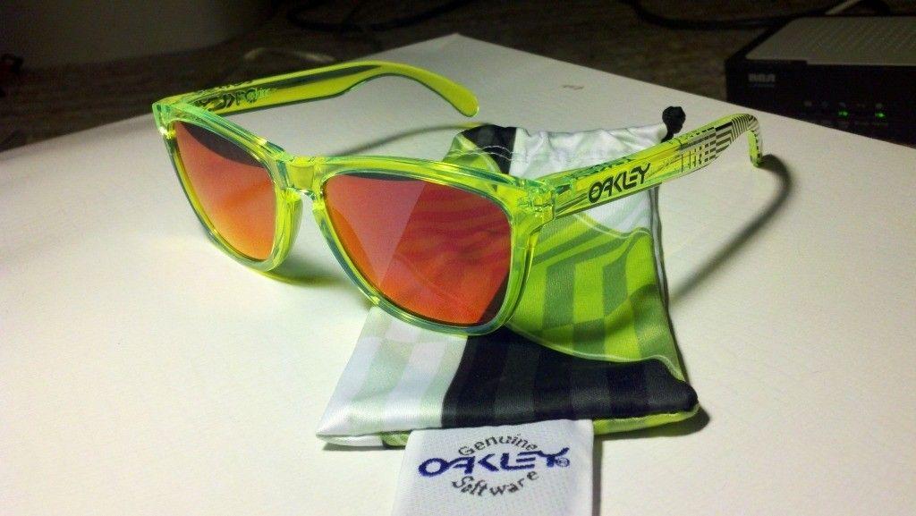 Deuce Coupe Frogskins W/ Ruby Lenses - 2012-05-14_21-27-08_186.jpg