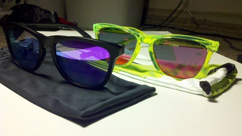 New To Frogskins... First Time Purchases!!! - 2012-05-14_21-27-45_776.jpg