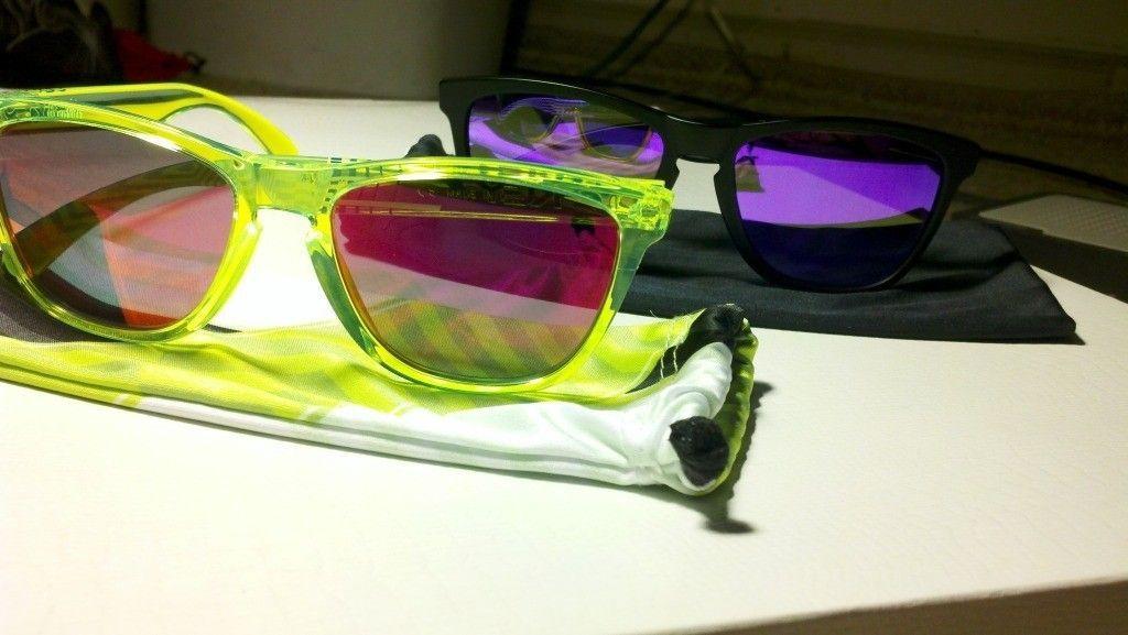 Deuce Coupe Frogskins W/ Ruby Lenses - 2012-05-14_21-28-02_857.jpg