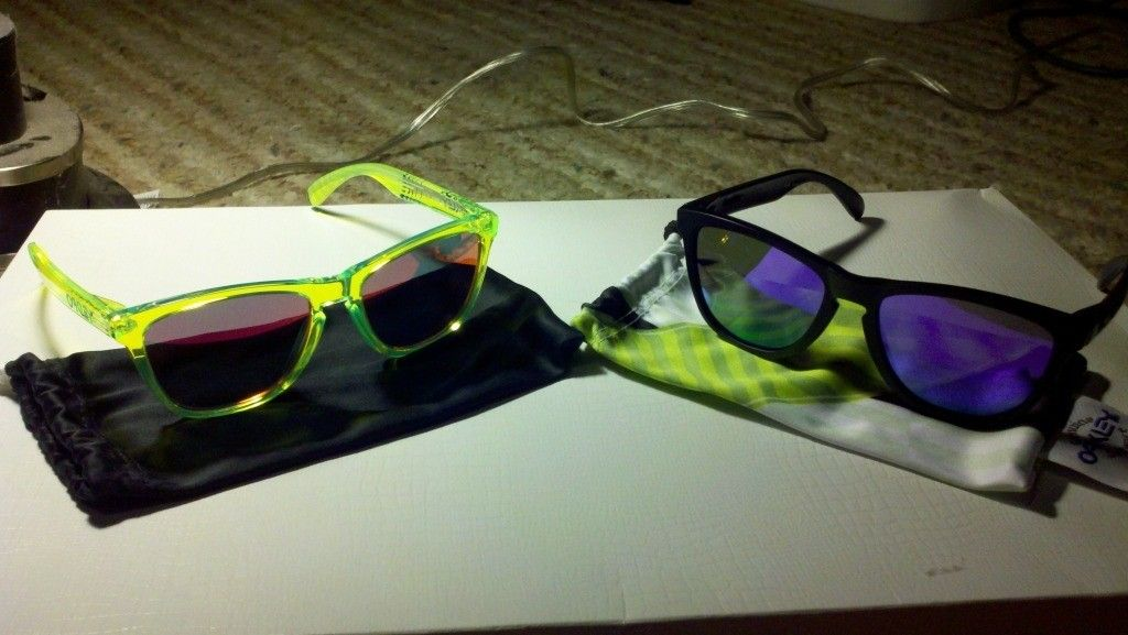 New To Frogskins... First Time Purchases!!! - 2012-05-14_21-29-23_840.jpg