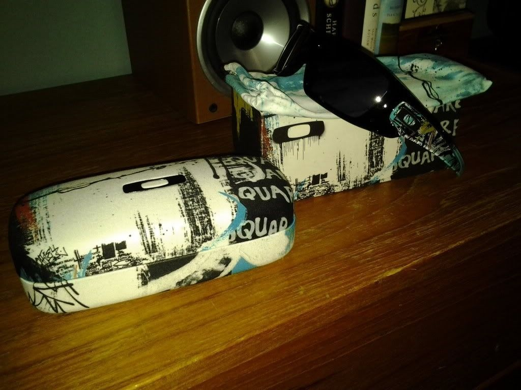 FS:Canvas Fuel Cell - 2012-06-06215657.jpg